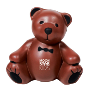 Picture of Teddy Bear Stress Reliever