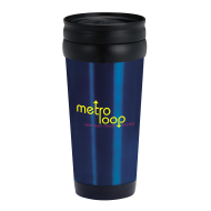 Picture for manufacturer Stainless Deal 16 oz. Tumbler