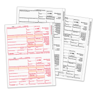 Picture for manufacturer Tax Forms
