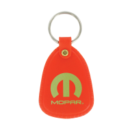 Picture for manufacturer Plastic Tuff Key Tag