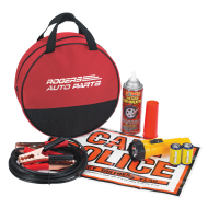 Picture of Automotive Travel Kit
