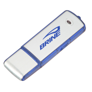 Picture for manufacturer Hanks USB Flash Drive