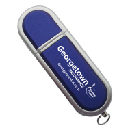 Picture for manufacturer Kidman USB Flash Drive