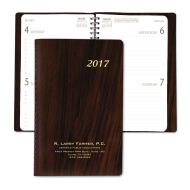 Picture of Appointment Desk Diary