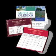Picture for manufacturer Desk Calendars