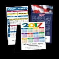 Picture for manufacturer Calendar Magnets