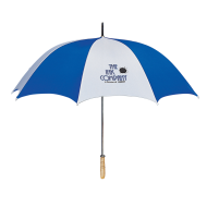 Picture for manufacturer Oversized Logo Golf Umbrella