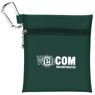 Picture for manufacturer Large Golf Tee Pouch