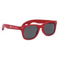 Picture for manufacturer Bottle Opener Malibu Sunglasses