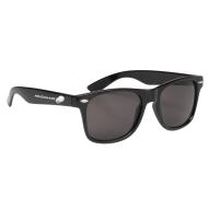 Picture for manufacturer Malibu Sunglasses