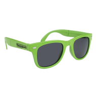 Picture for manufacturer Folding Malibu Sunglasses