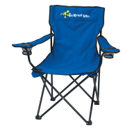 Picture for manufacturer Folding Chair With Carrying Bag