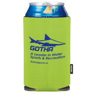 Picture for manufacturer Basic Collapsible KOOZIE® Can Kooler