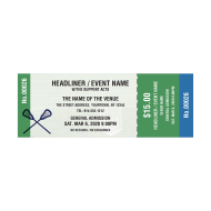 Picture for manufacturer Lacrosse Event Tickets