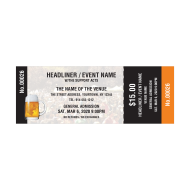 Picture for manufacturer Beer Event Tickets