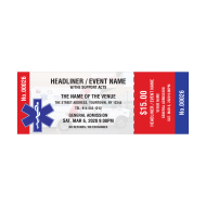 Picture for manufacturer EMT Event Tickets
