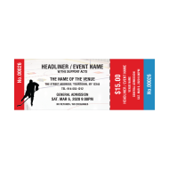 Picture for manufacturer Hockey Event Tickets