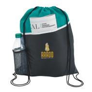 Picture for manufacturer ActiV Drawstring Backpack