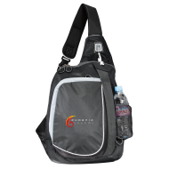Picture for manufacturer Eclipse Computer Backpack