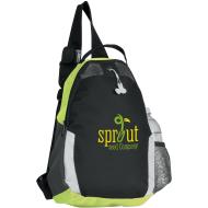 Picture for manufacturer Overnight Sensation Backpack