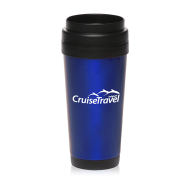 Picture for manufacturer Budget Stainless Steel 16 oz. Tumbler