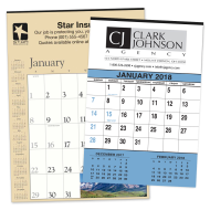 Picture for manufacturer Commercial Wall Calendars