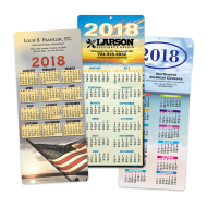 Picture for manufacturer Envelope Size Calendars