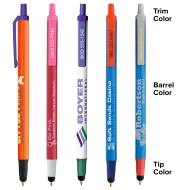 Picture for manufacturer BIC® Clic Stic® Stylus Pen
