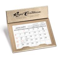 Picture for manufacturer Gold Crown Desk Calendar
