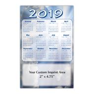 Picture for manufacturer Calendar Magnet - Heavenly