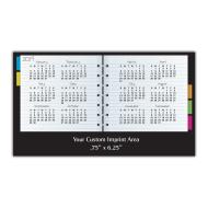 Picture for manufacturer Calendar Magnet - Planner