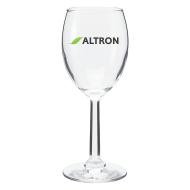 Picture for manufacturer 7.75 oz. Napa Wine Glass