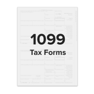 Picture for manufacturer  1099 Tax Forms