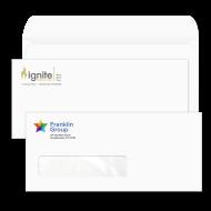 Picture for manufacturer #10 Envelopes - Full Color