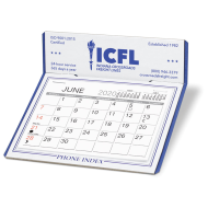 Picture of Valoy Desk Calendar