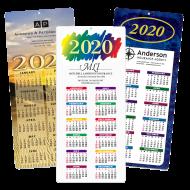 Picture for manufacturer Envelope Size Calendars