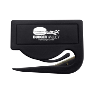 Picture for manufacturer Jiffi Letter Opener