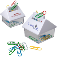 Picture for manufacturer House Paper Clip Dispenser