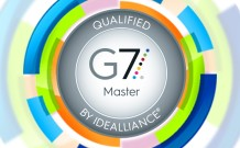 The Mines Press is a Qualified G7 Master