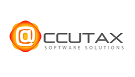 Picture for manufacturer Accutax