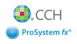 Picture for manufacturer CCH / ProSystem fx