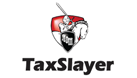 Picture for manufacturer TaxSlayer