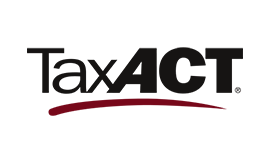 Picture for manufacturer TaxACT