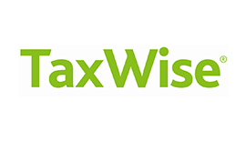 Picture for manufacturer TaxWise