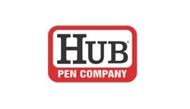 Picture for manufacturer Hub Pen Company