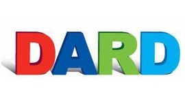 Picture for manufacturer Dard Products