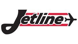 Picture for manufacturer Jetline Promo