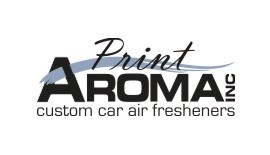 Picture for manufacturer Print Aroma