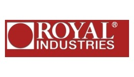 Picture for manufacturer Royal Industries