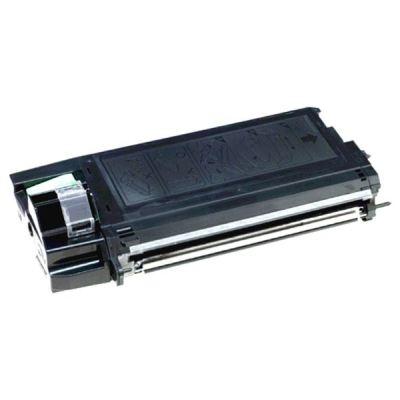 Picture of Sharp AL-100TD Black Toner Cartridge, High Yield